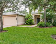 12985 Turtle Cove TRL, North Fort Myers image