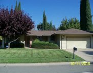 911 Teesdale Road, Yuba City image