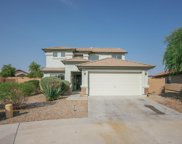 25788 W Williams Street, Buckeye image