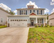 1025 Jacksons Ridge Court, Wilmington image