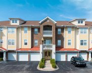 5650 Barefoot Bridge Road Unit 214, North Myrtle Beach image