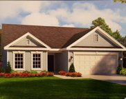 TBD Glenmoor Dr., Conway image