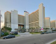 5300 N Ocean Blvd. N Unit 910, Myrtle Beach image