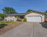 22131 River View, Cottonwood image
