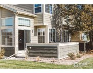 6809 Antigua Dr Unit 64, Fort Collins image