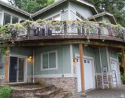 2761 Lake Whatcom Blvd, Bellingham image
