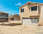 3702 Mount Abbey, Linda Vista image