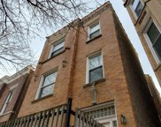 1244 North Artesian Avenue, Chicago image