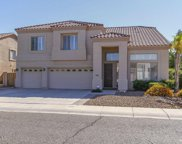 5259 W Village Drive, Glendale image