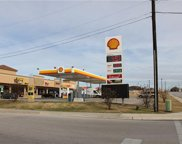 5201 Trimmier Rd, Killeen image