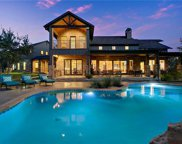 10010 Grand Summit Blvd, Dripping Springs image