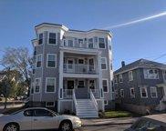 68 Selwyn Rd Unit 2, Boston image