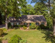 442 Russfield Drive, Knoxville image