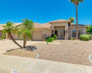 7966 W Foothill Drive, Peoria image