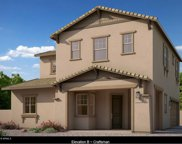 2508 N 149th Avenue, Goodyear image