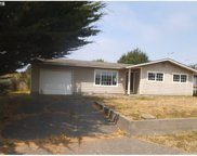 960 GARFIELD  AVE, Coos Bay image