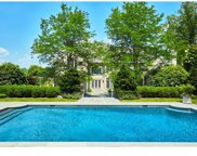 103 Mill View Lane, Newtown Square image