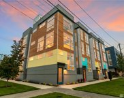 1725 S Forest St, Seattle image
