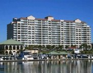 4801 Harbour Pointe Drive Unit 1007, North Myrtle Beach image