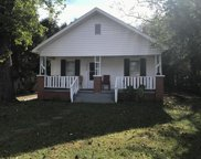 1212 Monroe Ave, Maryville image