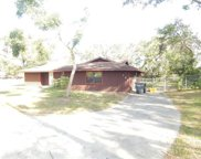 132 N Scenic Highway, Babson Park image