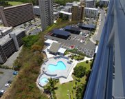 3045 Ala Napuaa Place Unit 1819, Honolulu image