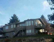 2535 N Astor Ave, East Wenatchee image