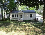 1635 WEYMOUTH, West Bloomfield Twp image