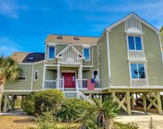 1081 S WACCAMAW DR, Murrells Inlet image