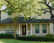 6 Brookhollow Dr, Wimberley image