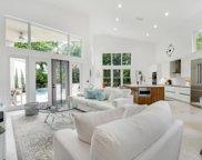 102 Sunset Bay Drive, Palm Beach Gardens image