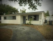 200 N 67th Ave, Hollywood image