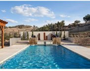18101 Vistancia Dr, Dripping Springs image