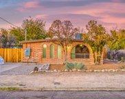339 E Alturas, Tucson image