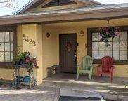 5423 W Orangewood Avenue, Glendale image