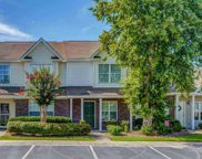 813 Sheridan Road Unit 158, Myrtle Beach image