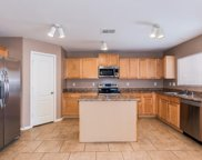 11542 W Carol Avenue, Youngtown image