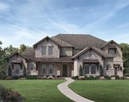 7008 Schubert, Colleyville image