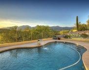 4391 N Summer Set, Tucson image