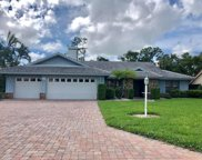 5404 Foxhound Dr, Naples image