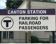 705 Washington Street Unit E, Canton image