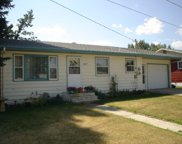 207 SW 6th Ave, Towner image