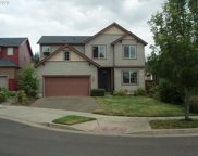 2967 SQUIRE NW ST, Albany image