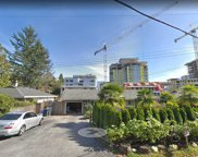 1828 Belle Isle Place, North Vancouver image
