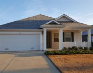 536 Grand Cypress Way, Murrells Inlet image