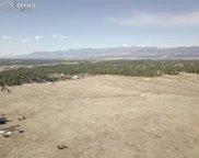15400 Holmes Road, Colorado Springs image