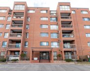 600 Naples Court Unit 408, Glenview image