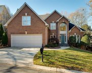 10626  Newberry Park Lane, Charlotte image