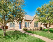 1398 Patch Grove Drive, Frisco image