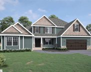 528 Forden Drive Unit Lot 139, Wellford image
